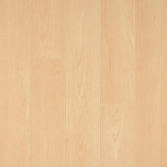 Armstrong Premium:  American Maple 12mm Commercial Laminate L8712