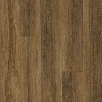 Armstrong Premium:  Exotic Olive Ash 12mm Commercial Laminate L8708