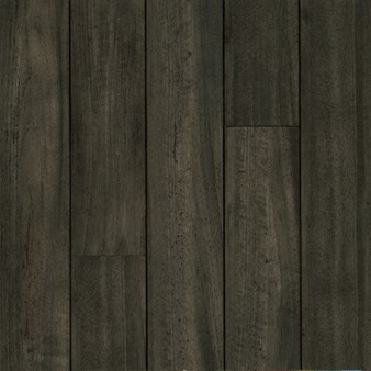 Armstrong Premium:  Midnight Maple 12mm Commercial Laminate L8706