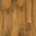 Armstrong Premium:  Mystic Walnut 12mm Commercial Laminate L8710