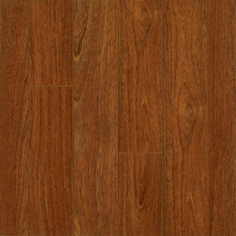 Armstrong Premium:  Toasty Jatoba 12mm Commercial Laminate L8711