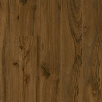 Armstrong Premium:  Tree Branch Walnut 12mm Commercial Laminate L8705