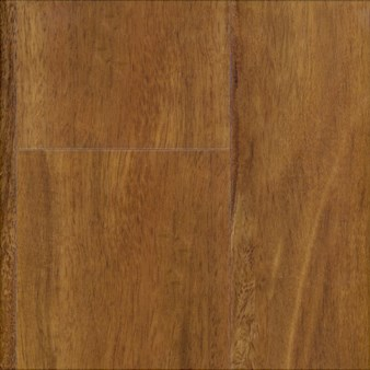 Mannington Adura LockSolid Distinctive Collection Luxury Vinyl Plank Acacia Tiger's Eye ALS073