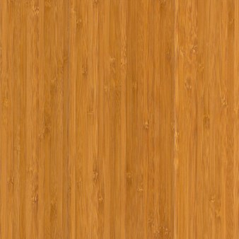 "Signature Bamboo:  Vertical Carbonized 5/8"" x 3 3/4"" x 37 3/4"" Solid Bamboo"