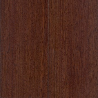"Mannington Trade Winds Collection:  Andino Cherry Plank Natural 1/2"" x 5"" Engineered Hardwood ANC05NA1"
