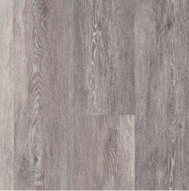 armstrong luxe plank with rigid core technology limed oak chateau gray luxury vinyl plank a6414