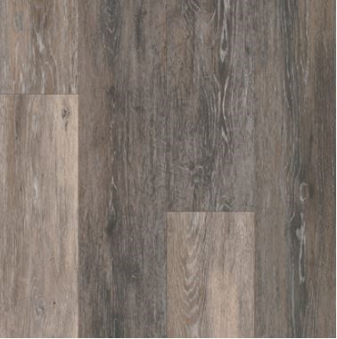 Armstrong Luxe Plank With Rigid Core Technology Luxury