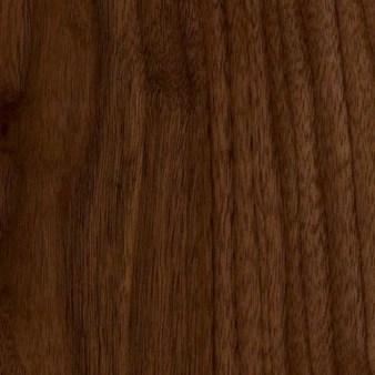 Balterio metropolitan collection laminate 0516nd8 for Balterio carbon black laminate flooring
