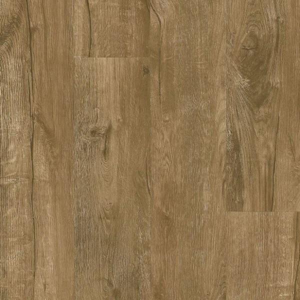 Armstrong laminate flooring waterproof 19 cork flooring for Laminate flooring phoenix