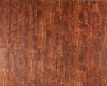 Lw Mountain Lock Solid Collection Click Luxury Vinyl Plank