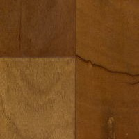 "Signature Engineered Exotics: African Hickory 9/16"" x 4 9/10"" Engineered Hardwood"