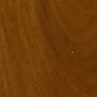 "Signature Engineered Exotics: Brazilian Walnut Ipe 9/16"" x 4 9/10"" Engineered Hardwood"
