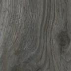 earthwerks devan plank luxury vinyl tile evn 544 | efloors