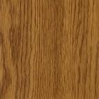 Earthwerks Runway Plank Luxury Vinyl Tile Run 432