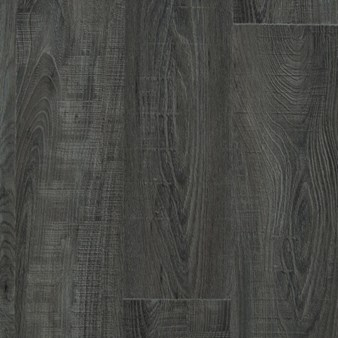 Mannington adura max collection water proof luxury vinyl for Sausalito tile