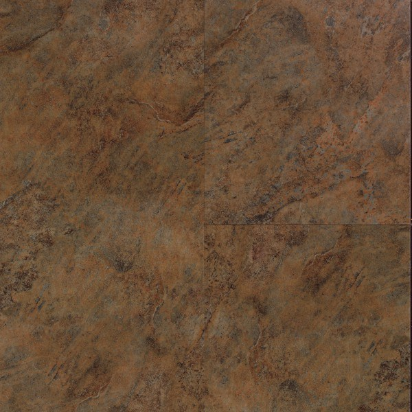 """Home » Search results for """"Coretec Plus Luxury Vinyl Plank Reviews"""""""