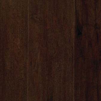 Mohawk Marcina: Chocolate Maple 8mm Laminate CDL19-04