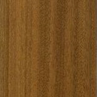 Armstrong Natural Personality: Autumn Sapelli Vinyl Plank D1011