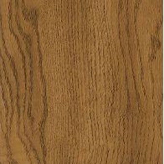 Armstrong Natural Personality: Warm Oak Vinyl Plank D1005