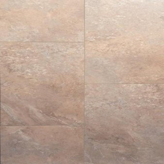 Mannington Adura Rectangles LockSolid Luxury Vinyl Tile: Athena Cameo AR244S