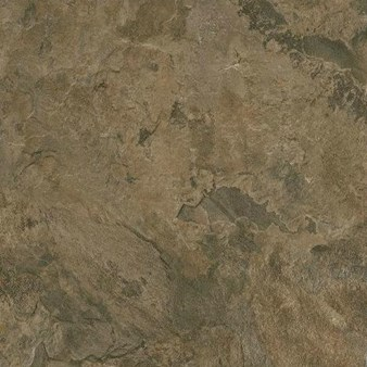 Armstrong Natural Personality: Pioneer Trail Vinyl Tile D1104