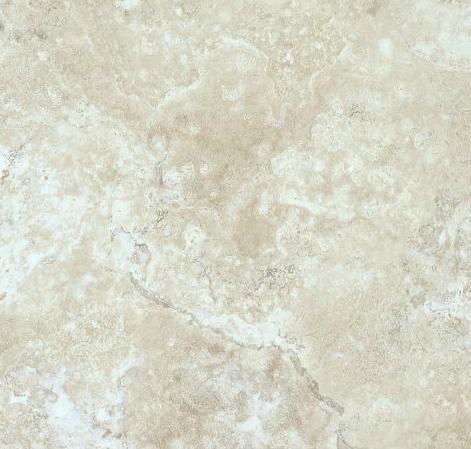 Armstrong Natural Personality Luxury Vinyl Tile D1103