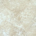 Armstrong Natural Personality: Pomona Travertine Vinyl Tile D1103