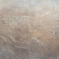 Mannington Adura Rectangles LockSolid Luxury Vinyl Tile: Athena Cyprus AR241S