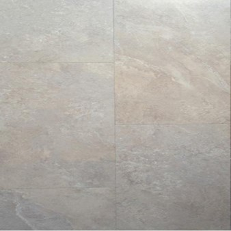 Mannington Adura Rectangles LockSolid Luxury Vinyl Tile: Madien's Veil AR243S