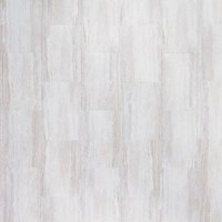 Mannington Adura Rectangles LockSolid Luxury Vinyl Tile: Cascade Sea Mist AR302S