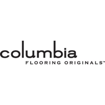 Columbia Aim 1000 Floating Floor Tongue and Groove Adhesive - 16 oz. Bottle