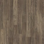 Shaw Canterbury: Sage 8mm Laminate SL326 506