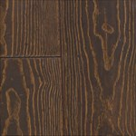 "CFS Fiji Collection: Maple Saddle 1/2"" x 6 3/8"" Engineered Hardwood FCHS-004"
