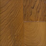 "CFS Fiji Collection:  Burma Teak 1/2"" x 6 3/8"" Engineered Hardwood FCHS-200"