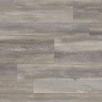 Metroflor Konecto Engage Genesis 1200mw Luxury Vinyl Tile
