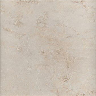 Mohawk Bellevue:  Warm White 8mm Laminate CDL20-01