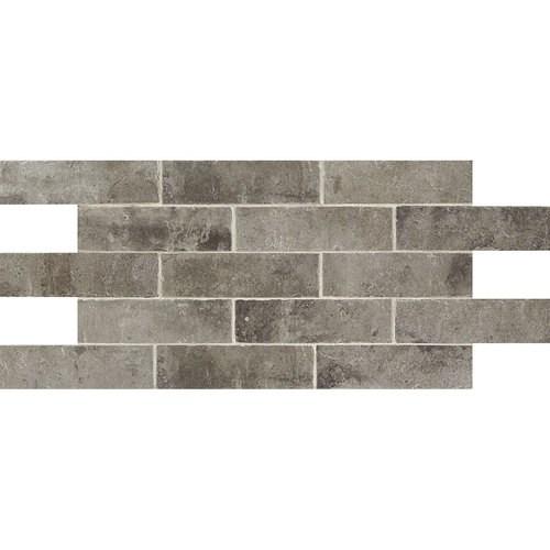 Cool 12 X 12 Ceramic Tile Tall 18X18 Ceramic Tile Square 18X18 Floor Tile Patterns 2X4 Ceiling Tiles Cheap Youthful 3D Ceramic Tiles Purple3X3 Ceramic Tile Daltile Brickwork Tile BW04281P | Efloors