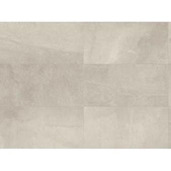 Daltile Slate Attache Tile Sa0612241pk Efloors Com