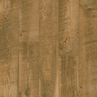 Armstrong Pryzm Waterproof Luxury Flooring Antiqued Oak Natural Luxury Vinyl Plank Pc003