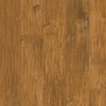 Armstrong Pryzm Waterproof Luxury Flooring Treeline Hickory Amber Luxury Vinyl Plank Pc006