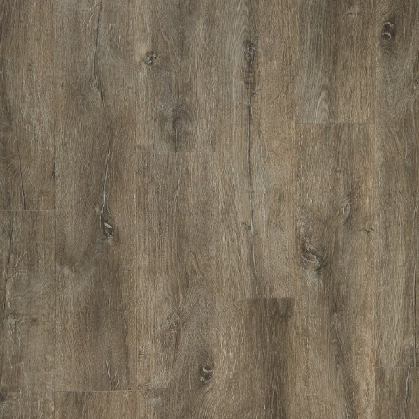 mannington adura max collection water proof luxury vinyl plank aspen lodge max082