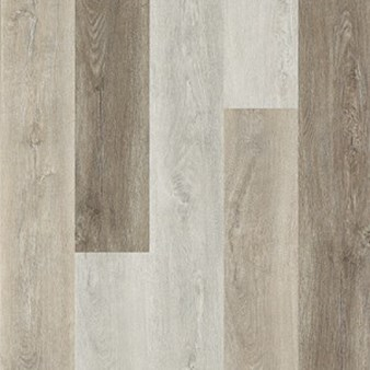Mohawk Solidtech Variations Collection Luxury Vinyl Tile