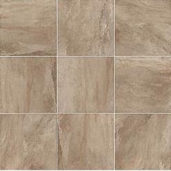 Pretty 16 Ceramic Tile Small 1930S Floor Tiles Reproduction Regular 2 Inch Hexagon Floor Tile 24 X 48 Ceiling Tiles Drop Ceiling Youthful 2X2 Floor Tile Orange2X6 Subway Tile Daltile Severino Tile SV9912241PV | Efloors