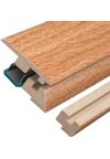 Capel Rugs Creative Concepts Sugar Mountain - Heritage Denim (447) Octagon 8' x 8' Area Rug