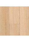 Capel Rugs Creative Concepts Sugar Mountain - Paddock Shawl Persimmon (810) Octagon 8' x 8' Area Rug