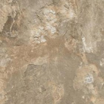 Armstrong Alterna Mesa Stone: Beige Luxury Vinyl Tile D4106
