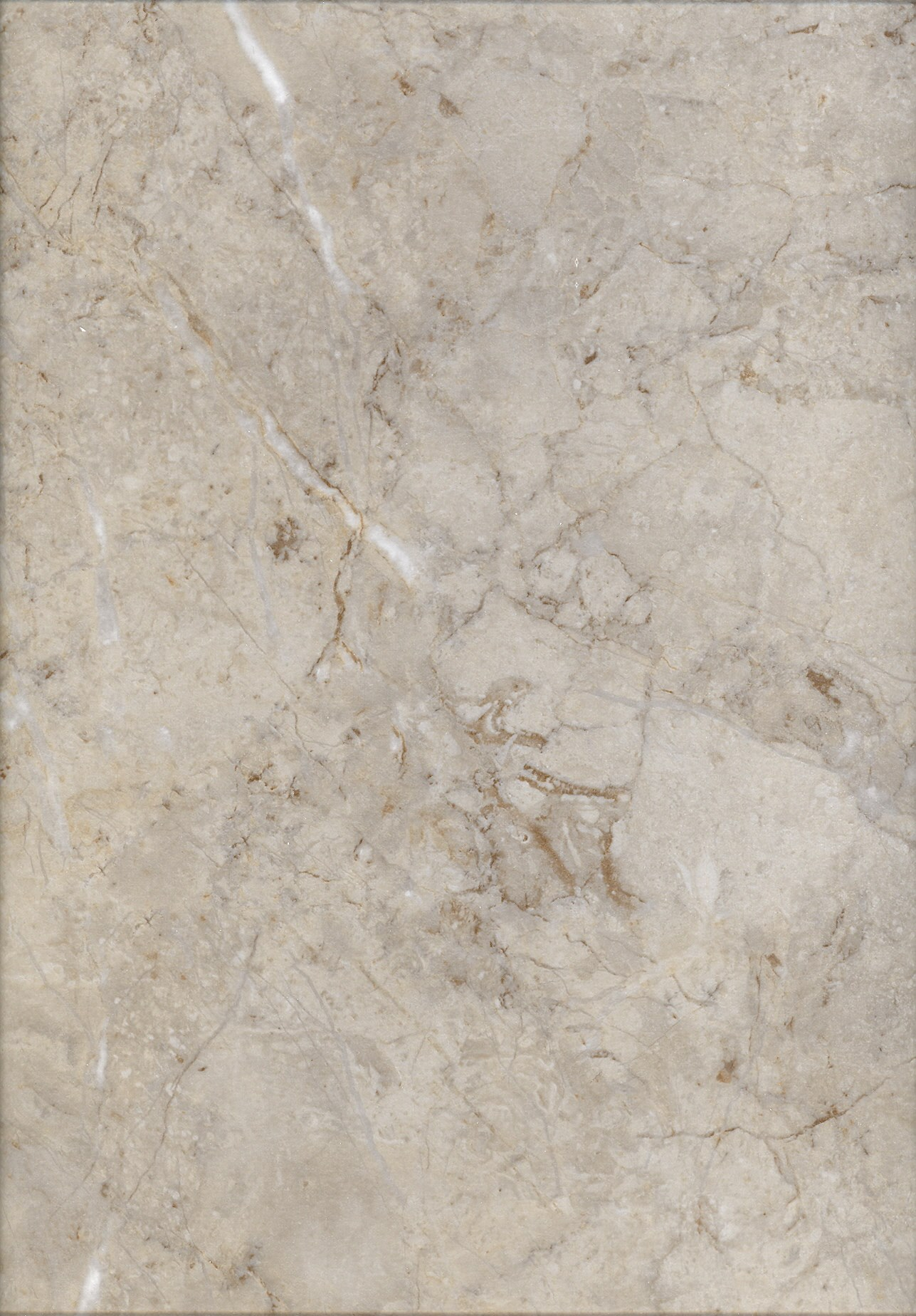 armstrong alterna la plata taupe gray luxury vinyl tile d4135