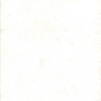 Armstrong Alterna Multistone:  White Luxury Vinyl Tile D4120