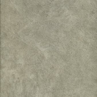 Armstrong Alterna Talus:  Lichen Green Luxury Vinyl Tile D4142