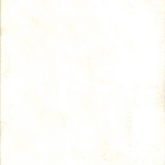 Armstrong Alterna Sistine:  White Luxury Vinyl Tile D4150
